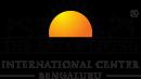 Art of Living International Center