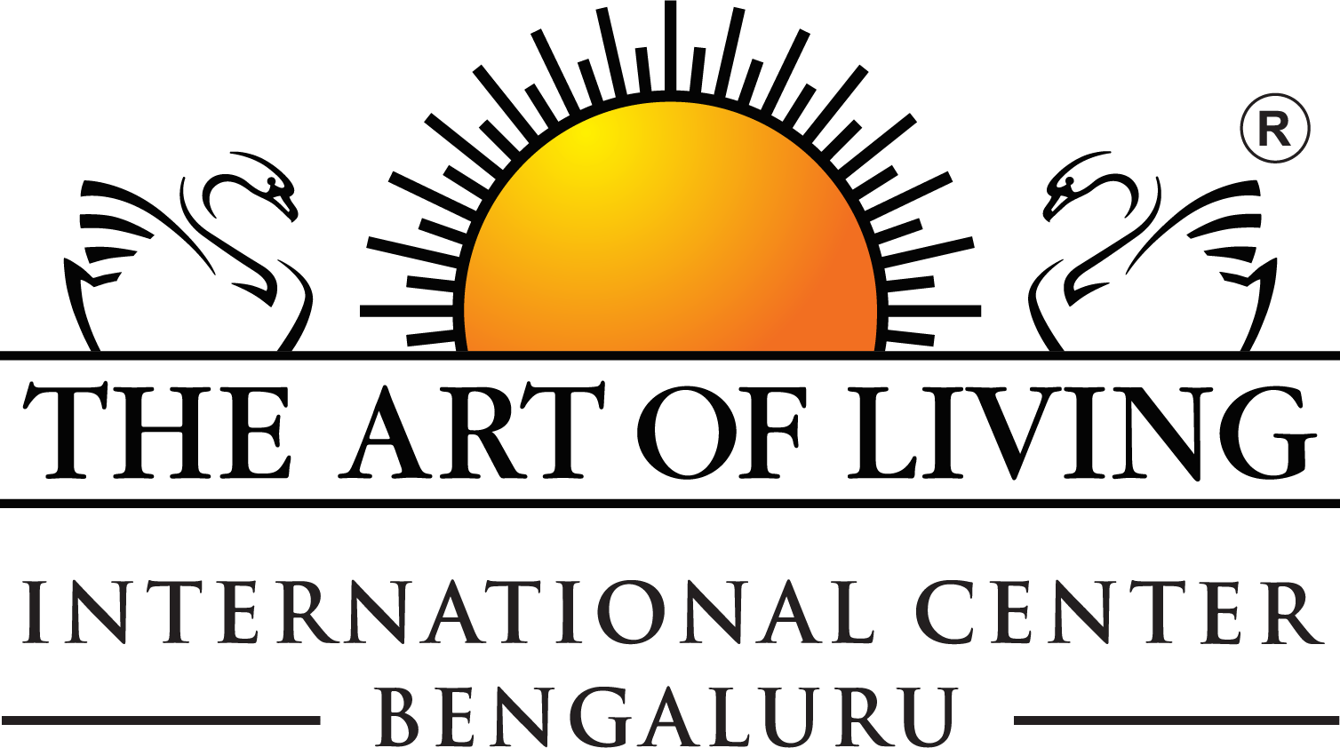 Art of Living International Center