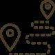 sumeru travels
