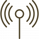 wifi connection at the art of living